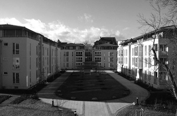 Architekturbüro Erfurt planungsbüro - gretz generalplanung und architekten - erfurt